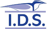 IDS Paris Logo